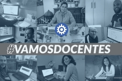 VAMOSDOCENTES-IMG-DESTACADA
