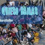 """""""Solo quiero bailar"""" canción para combatir el machismo del IES Maestro Juan de Ávila"""