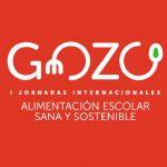Jornadas Internacionales de Alimentación Escolar - GOZO